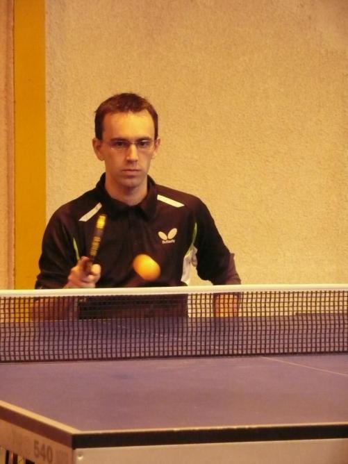 tennise de table 032