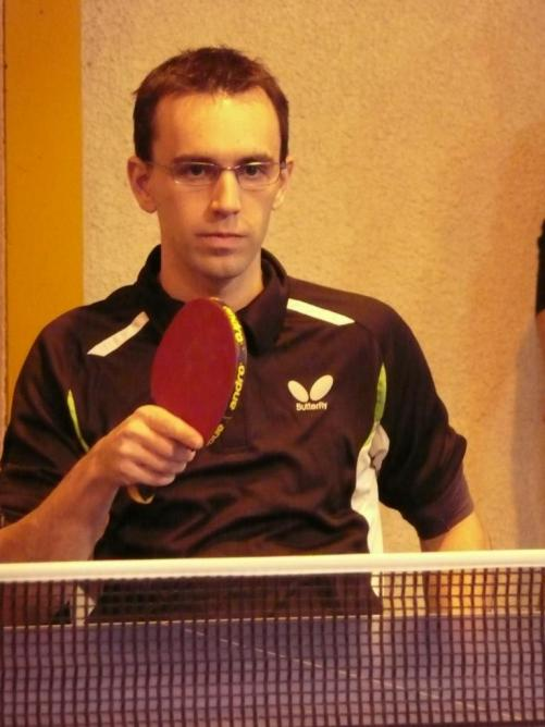 tennis de table 039