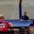 tournoi belgique